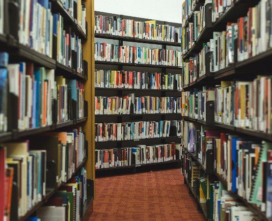 Biblioteka Grudziądz: Wystawa fotografii w Filii nr 13